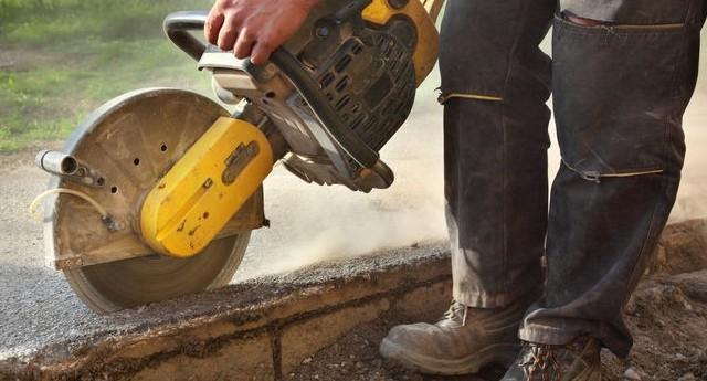 איך למצוא מנסר בטון מומלץ במחיר הוגן