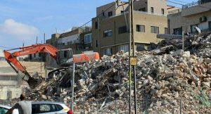 פרויקט הפינוי בינוי הגדול בישראל קורם עור וגידים בראשון לציון