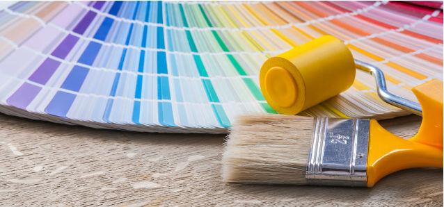 סקר הצבעים הגדול – ראיון עם הצבעי יוסי סילבס