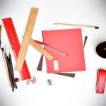 6 כללים שחייבים להכיר לפני שמזמינים ציוד למשרד